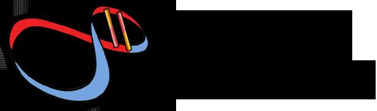 logo548.png