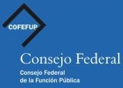 cofefup-logo